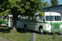 2017-09-09 IFA bussen_1