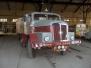 IFA trucks