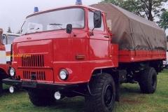 2008-12-09 IFA (11)