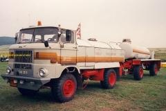 2008-12-09 IFA (13)