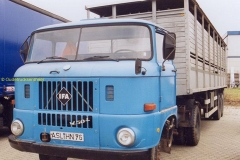 2008-12-09 IFA (14)
