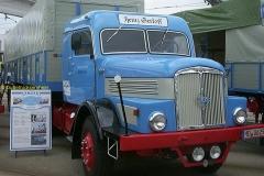 2008-12-09 IFA (2) (1)