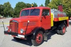2008-12-09 IFA (3)