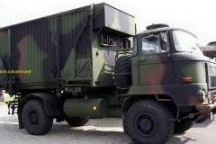 2008-12-09 IFA (5)