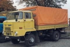 2008-12-09 IFA (7)