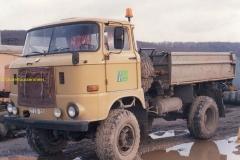 2008-12-09 IFA (8)