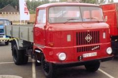 2017-09-09 IFA truck_1