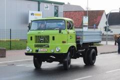2017-09-09 IFA truck_2
