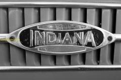 2012-05-01 Indiana truck_2