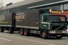 2010-06-18-Volvo-BJ-31-HB-INTVEEN