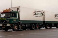 2010-06-18-Volvo-BJ-31-VV-INTVEEN