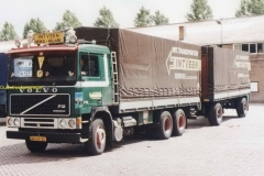2010-06-18-Volvo-BK-69-ZD-INTVEEN