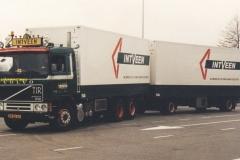 2010-06-18-Volvo-BP-85-GJ-INTVEEN