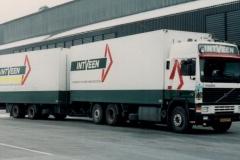 2010-06-18-Volvo-VN-39-PY-INTVEEN