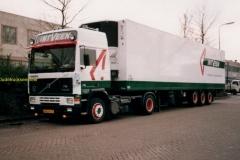 2010-06-18-Volvo-VN-61-GT-INTVEEN