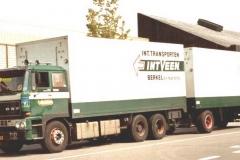 2010-06-20-Daf-BJ-68-TX-INTVEEN