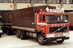 2010-06-20-Volvo-BB-51-FL-INTVEEN