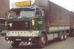 2010-06-20-Volvo-DB-19-90-INTVEEN