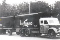 2009-04-23  Mack interlimburg