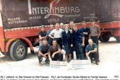 2011-07-25 Interlimburg EP 5