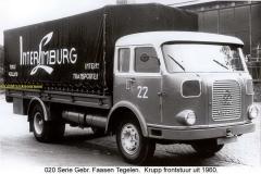 2011-07-25 Krupp interlimburg 20