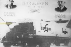 2011-07-25 interlimburg EP 3