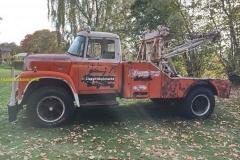 2018-10-22 International 1967 V8_1
