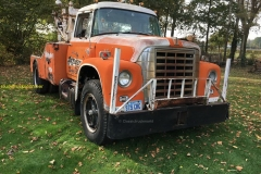 2018-10-22 International 1967 V8_2