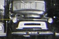 2010-04-03 International (1)