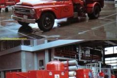 2010-06-16 Poederwagen International Brandweer Brussel