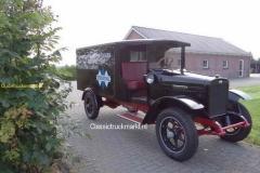 2015-06-25 International S 24 bj 1927