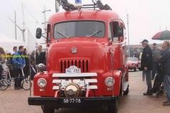 2015-06-25 international brandweerwagen.jpg