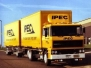 IPEC uit Duiven