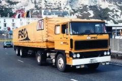 2012-10-28 DAF-2800 TNT IPEC