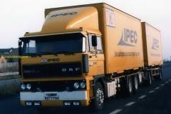 2012-10-28 DAF-3300 TNT IPEC