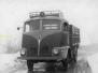 Isotta Fraschini trucks