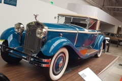 2019-03-24-Isotta-Fraschini-Tipo-8A-Castagna-Roadster-1929
