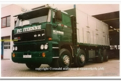 2011-05-27-Daf-3600-FRANS-ITIENNE-ZONNEMAIRE_003