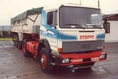 2005-01-01 IVECO 190.30.T. ROBAYE DBH386