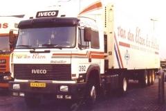 2009-11-26 Iveco 3