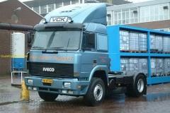 2010-02-14 IVECO (2)