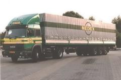 2010-10-31 Iveco Nedex (3)