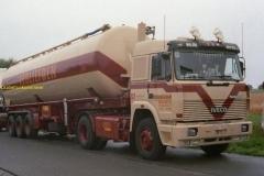 2011-02-03 Iveco Verliefden Belgie