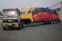 2012-07-10 iveco turbo BY-13-JL