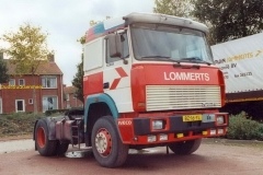 2012-07-21 Iveco lommerts