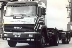 2012-12-19 Iveco Hamex