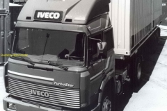 2012-12-19 Iveco turbo star