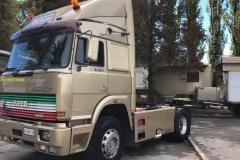 2018-12-12 Iveco 150 -48 1985 V 8 480PK