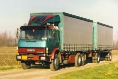 2020-01-01-Iveco-transwilmar-5
