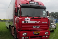 2020-11-09-Iveco-87BHD7